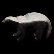 Badger 387c56e032d0a