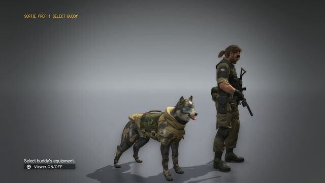 File:D-Dog Battledress.jpg