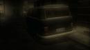 Blue Van from Midtown S Sector Pic 1 (Metal Gear Solid 4)