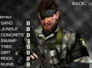 Metal-gear-solid-peace-walker-ninth-dlc-184