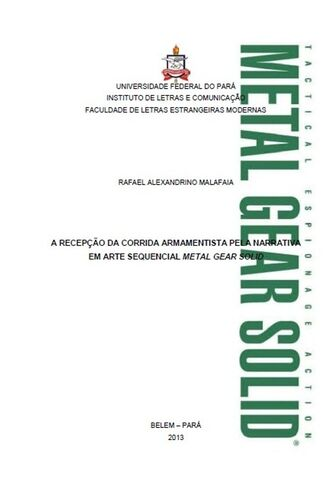 File:Capa da versão final em português FINALIZADA.jpg
