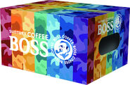 Big-Boss-x-Boss-Collaboration-Box-5