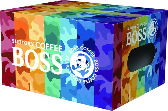 File:Big-Boss-x-Boss-Collaboration-Box-5.jpg