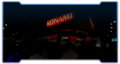 Thumbnail for version as of 02:29, June 9, 2012