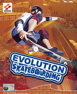 File:Evolution Skateboarding.jpg