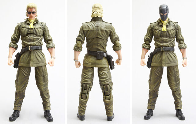 File:Metal gear toys (1).jpg