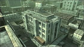UrbanUltimatum