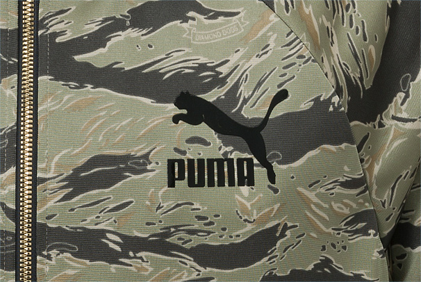 File:Goods puma v7tjc pic3.jpg