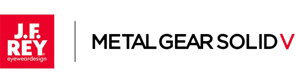 Metal-Gear-Solid-V-J-F-REY