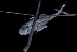 File:Sikorsky HH-60H.jpg
