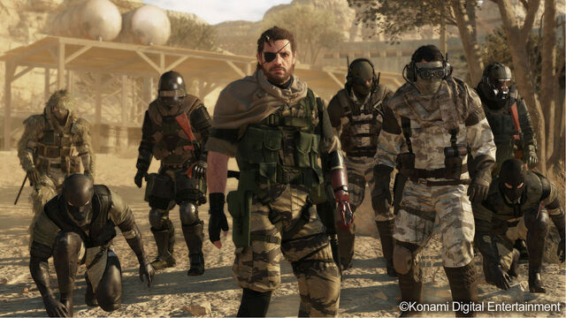 File:Metal-Gear-Online-TGA-Screen-1.jpg