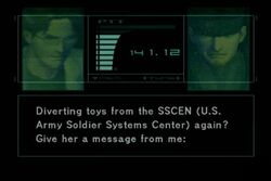 Sons Of Liberty (Codec Screen).jpg