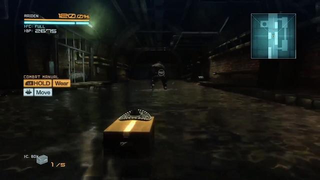 File:Cardboard Box.png