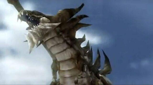 File:Metalgearsaurus.JPG