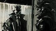 PW cutscene
