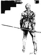 Mgs-sketch-ninja
