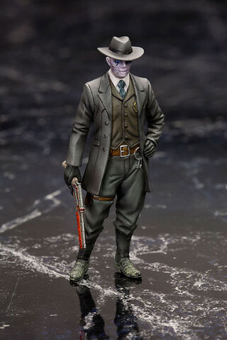 File:MGSV-Ground-Zeroes-Kotobukiya-Skull-Face-3.jpg