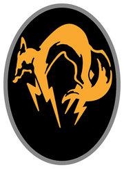 File:Foxhound logo.jpg