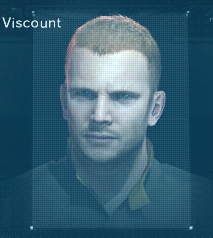File:Viscount.jpg