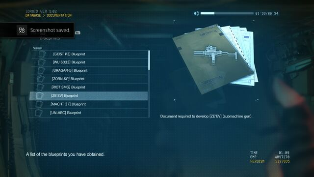 File:METAL GEAR SOLID V THE PHANTOM PAIN 20150924012756 (2).jpg