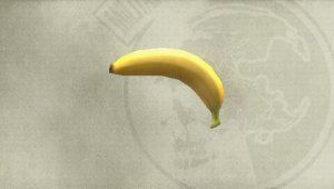 File:Banana 1-300x170.png