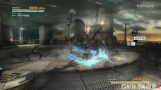 File:MGR BossBattles Mistral16 MGSTV.jpg