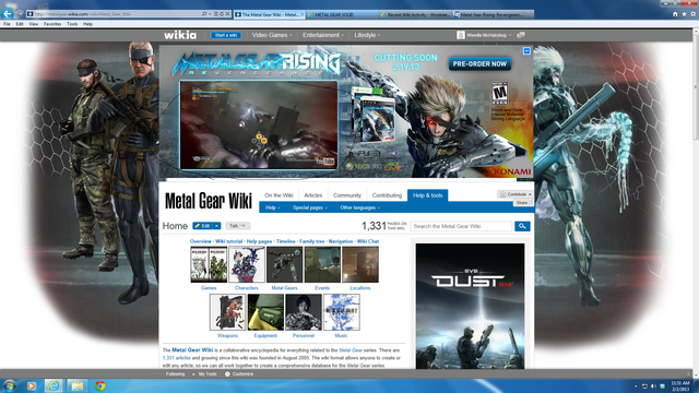 File:Rising trailer on wikis.png