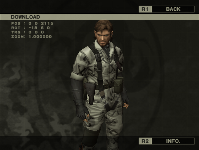 File:MGS3S - USMX Uniform 1.png