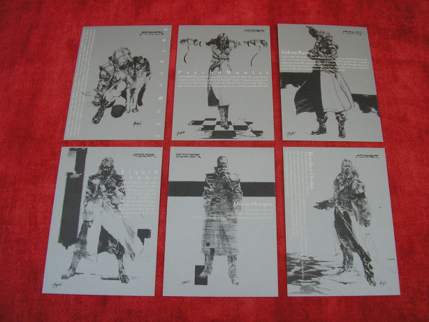 File:Mgs1silverpostcardset 2.jpg