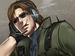File:Snake80.jpg