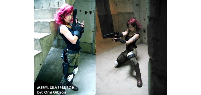 File:20130227123046 merylcosplay 01.png