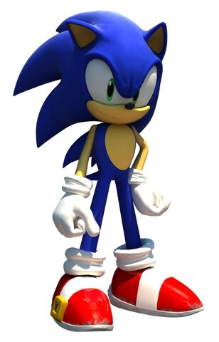 File:Second Sonic Picture.jpg