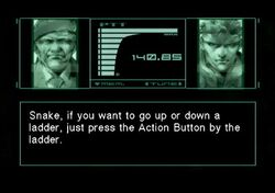 Twin Snakes (Codec Screen).jpg