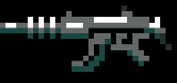 File:MG Grenade Launcher.png