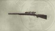 M700 lr 3-300x170