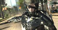 Metal-Gear-Rising-Revengeance-Raiden