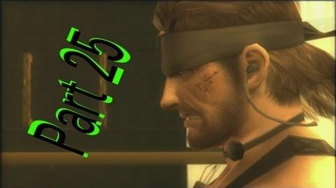 Thumbnail for version as of 06:09, December 28, 2012