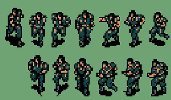 File:Snake-sprites-metal-gear-1987.jpg