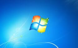 Windows7build7232wallpaper (1)