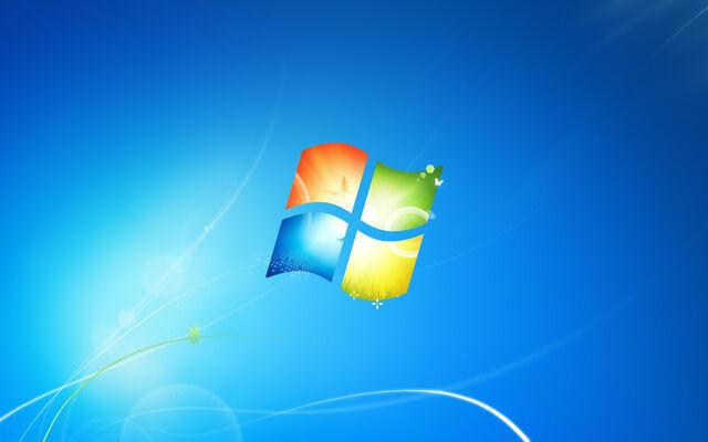 File:Windows7build7232wallpaper (1).jpg