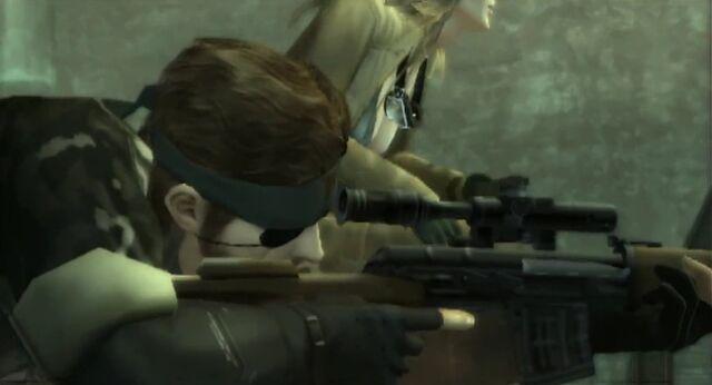File:MGS3 SVD Snake.jpg