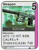 File:SOCOM.jpg