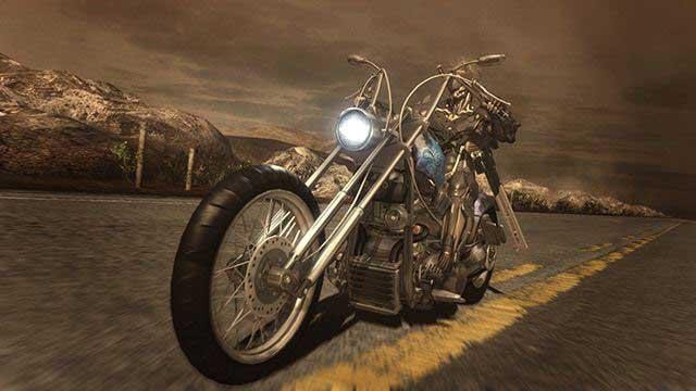 File:Metal-Gear-Rising-Screen-Motorcycle.jpg