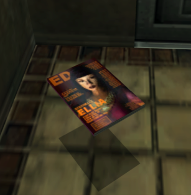 File:TTS Magazine cover.png