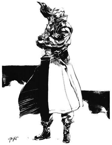 File:Mgs-sketch-raven.jpg