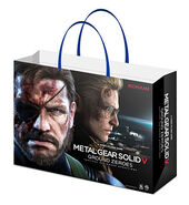 Ground-Zeroes-Shopping-Bag
