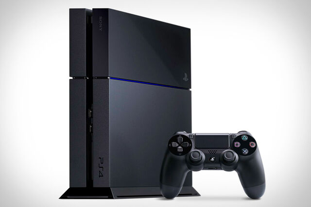 File:Sony-playstation-4-xl.jpg