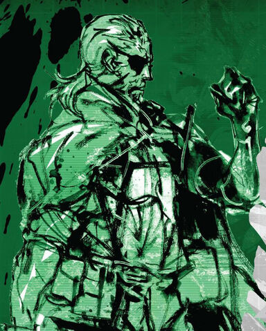 File:Artworks-metal-gear-solid-v-the-phantom-pain-022.jpg