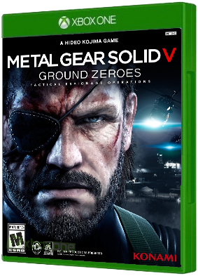 File:39-metal-gear-solid-v-the-phantom-pain-boxart 1386809543.png