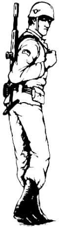File:MG Corporal Watchman.png
